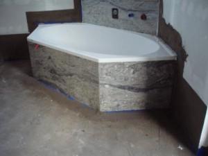 20081209_1898205949_badewannenverkleidung