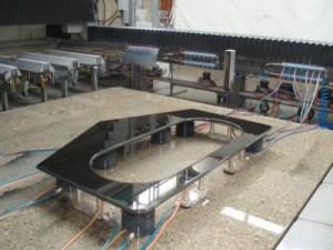 20081210_1026893620_produktion_badplatte