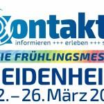 KONTAKTA_Heidenheim_2017_Logo_m_info2_RGBK