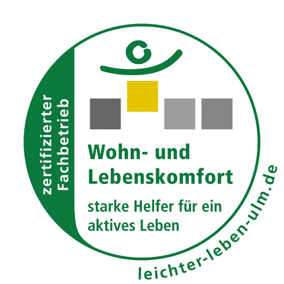logo-ll-khs-ulm_rgb