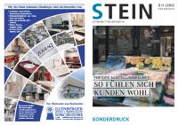2013 – Sonderdruck Steinmetz Illenberger
