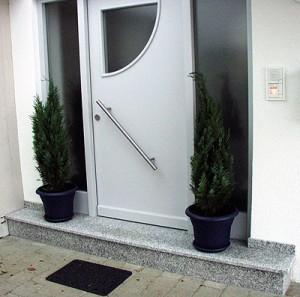 treppen_und_boeden2_20070927_1588345042