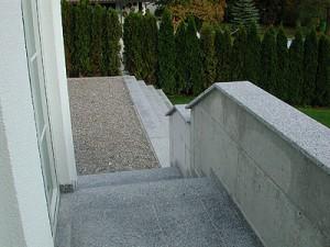 treppen_und_boeden3_20070927_1526126907