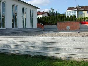 treppen_und_boeden5_20070927_1356825222