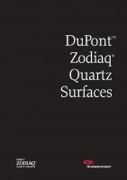 Zodiaq Spezifikationen
