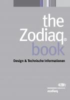 zodiaq_buch
