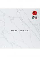 2020 Natura Collection